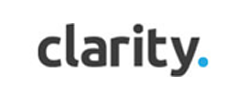 Clarity Project logo