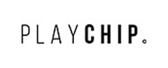 Play Chip logo