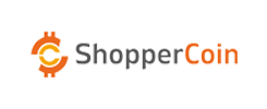 Shopper Coin Logo